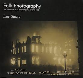 FolkPhotography