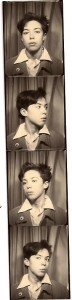 eva photobooth