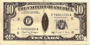 fake money 2
