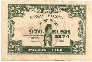 fake money 3